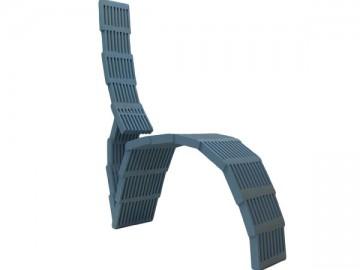 blue-chaise-1